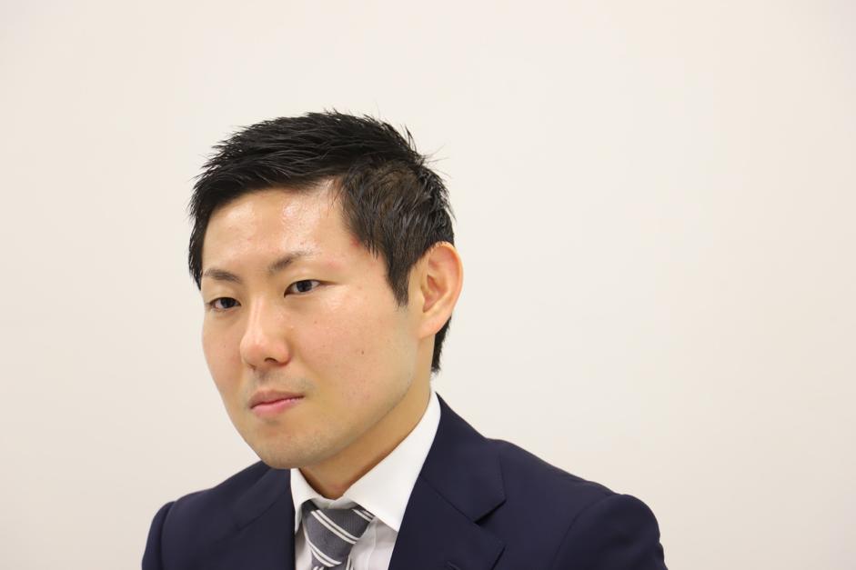 Geppo事例_ユナイテッド&コレクティブ株式会社様_2