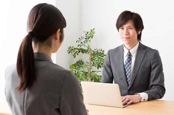 ■職場でパワハラが発生した場合の把握と相談フロー