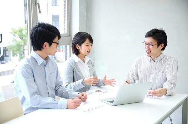 ■感情労働を行う従業員に対して企業がすべき対策
