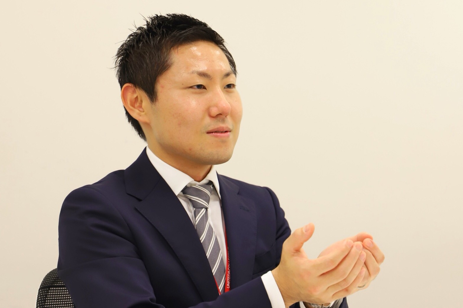 Geppo事例_ユナイテッド&コレクティブ株式会社様_3