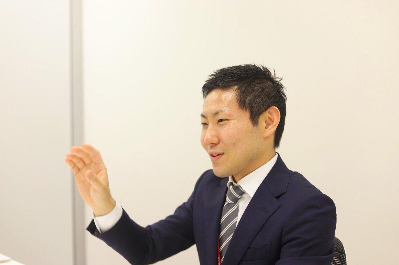 Geppo事例_ユナイテッド&コレクティブ株式会社様_4