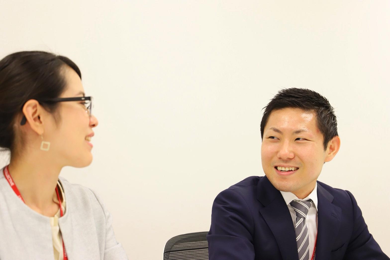 Geppo事例_ユナイテッド&コレクティブ株式会社様_6