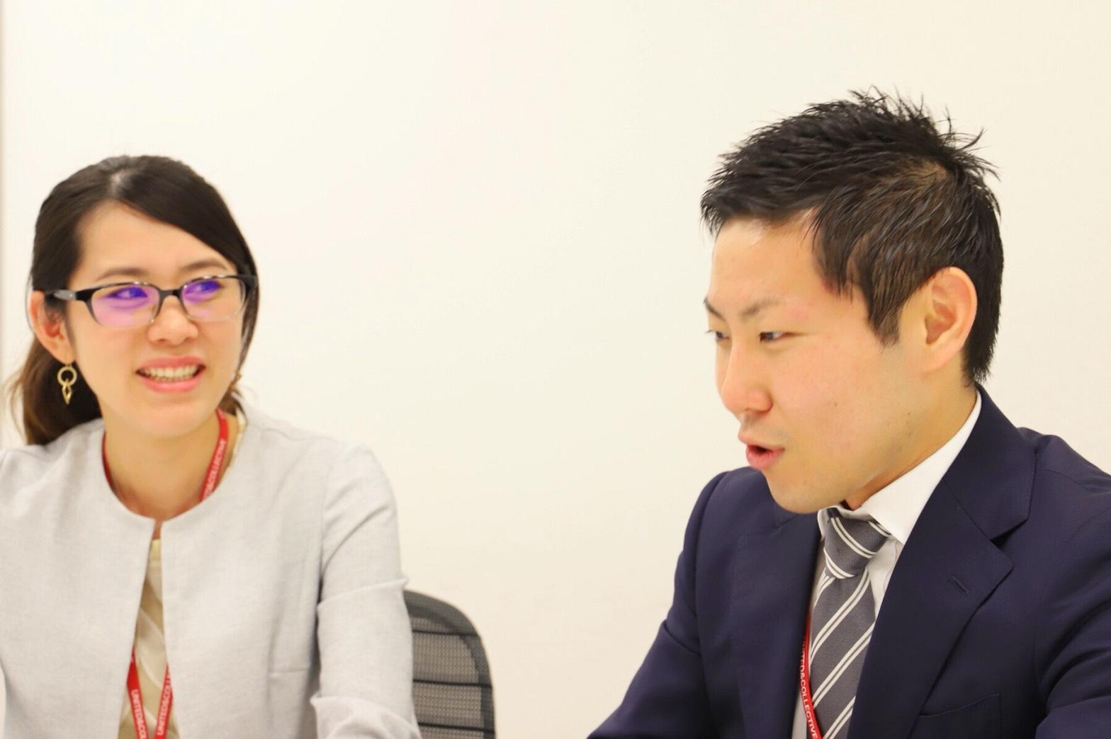 Geppo事例_ユナイテッド&コレクティブ株式会社様_7