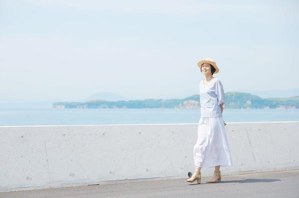 ■特別休暇とは