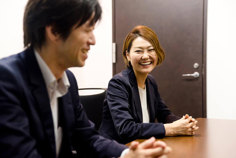 Geppo事例_リクルートスタッフ情報サービス_5