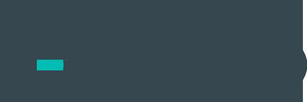 geppo-logo