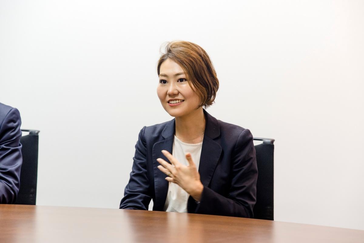 Geppo事例_リクルートスタッフ情報サービス_3